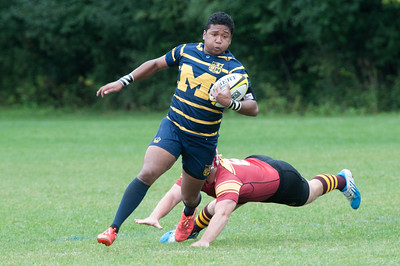 2016 Michigan Rugby vs  Minnesota 038