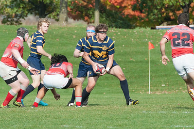 2016 Michigan Rugby vs  Ohie States 033