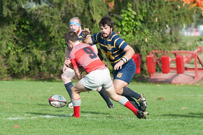 2016 Michigan Rugby vs  Ohie States 037