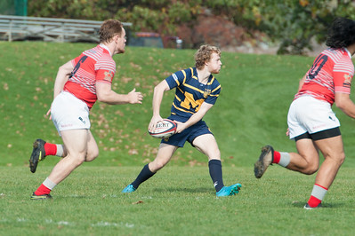 2016 Michigan Rugby vs  Ohie States 020
