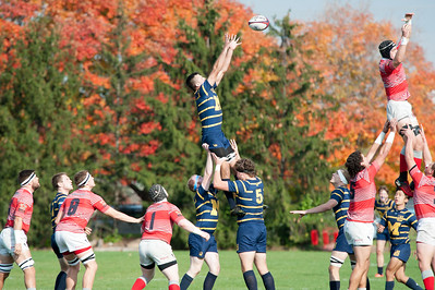 2016 Michigan Rugby vs  Ohie States 028