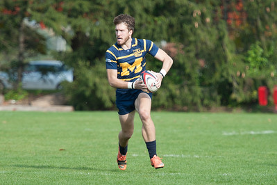 2016 Michigan Rugby vs  Ohie States 022