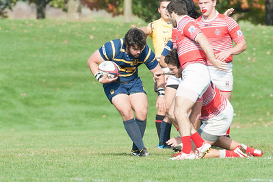 2016 Michigan Rugby vs  Ohie States 034