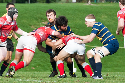 2016 Michigan Rugby vs  Ohie States 018