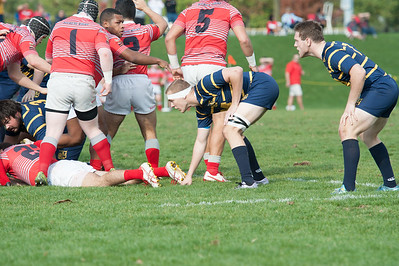 2016 Michigan Rugby vs  Ohie States 014
