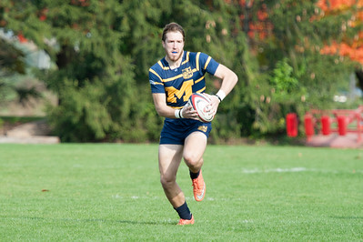 2016 Michigan Rugby vs  Ohie States 024