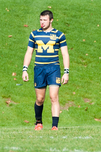 2016 Michigan Rugby vs  Ohie States 030
