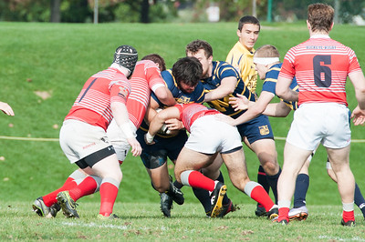 2016 Michigan Rugby vs  Ohie States 019