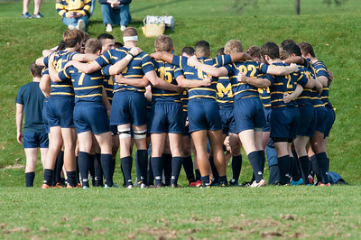 2016 Michigan Rugby vs  Ohie States 002