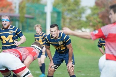 2016 Michigan Rugby vs  Ohie States 025