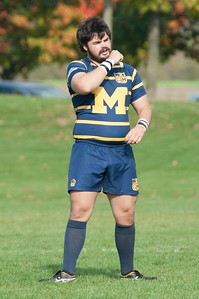 2016 Michigan Rugby vs  Ohie States 006