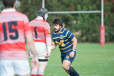 2016 Michigan Rugby vs  Ohie States 031