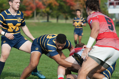 2016 Michigan Rugby vs  Ohie States 009