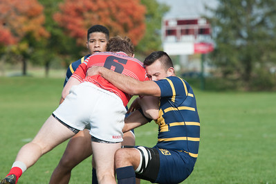 2016 Michigan Rugby vs  Ohie States 007