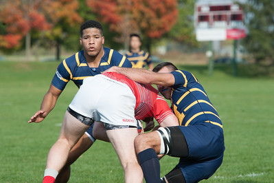 2016 Michigan Rugby vs  Ohie States 008