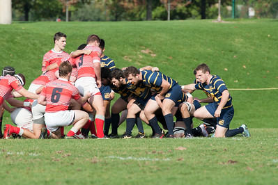 2016 Michigan Rugby vs  Ohie States 029