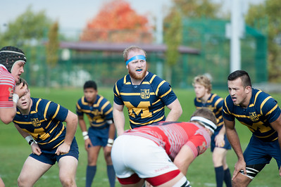 2016 Michigan Rugby vs  Ohie States 026