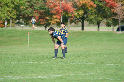2016 Michigan Rugby vs  Ohie States 003