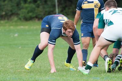 2016 Michigan Rugby vs  State 324