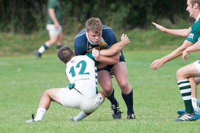 2016 Michigan Rugby vs  State 326