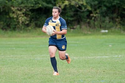 2016 Michigan Rugby vs  State 336