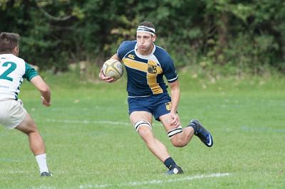 2016 Michigan Rugby vs  State 320