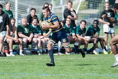 2016 Michigan Rugby vs  State 034