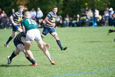 2016 Michigan Rugby vs  State 079
