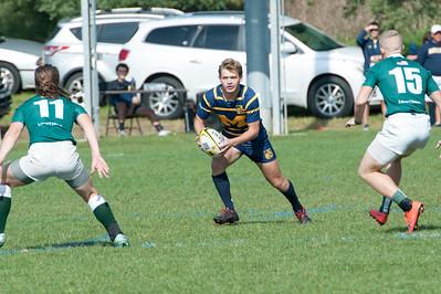 2016 Michigan Rugby vs  State 004
