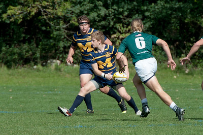 2016 Michigan Rugby vs  State 012