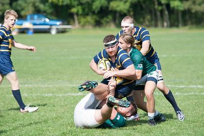 2016 Michigan Rugby vs  State 070