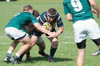 2016 Michigan Rugby vs  State 068