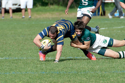 2016 Michigan Rugby vs  State 011