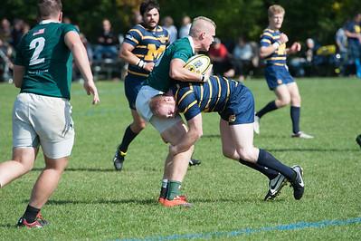 2016 Michigan Rugby vs  State 080