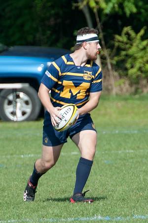 2016 Michigan Rugby vs  State 006