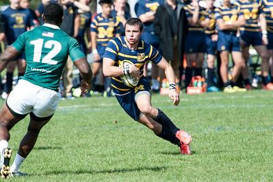 2016 Michigan Rugby vs  State 018