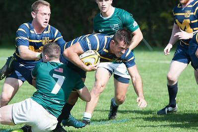 2016 Michigan Rugby vs  State 050