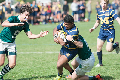 2016 Michigan Rugby vs  State 064