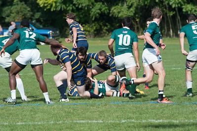 2016 Michigan Rugby vs  State 016