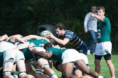 2016 Michigan Rugby vs  State 047