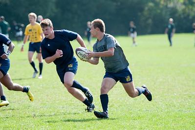 2016 Michigan Rugby vs  State 001