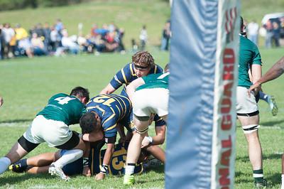 2016 Michigan Rugby vs  State 055
