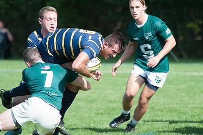 2016 Michigan Rugby vs  State 049