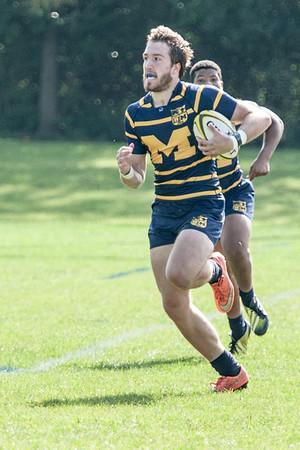 2016 Michigan Rugby vs  State 099