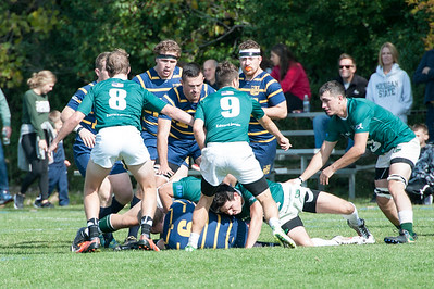 2016 Michigan Rugby vs  State 002