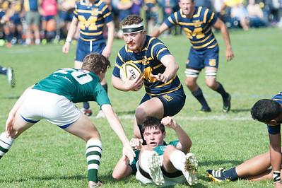 2016 Michigan Rugby vs  State 056