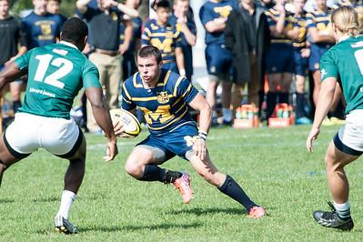 2016 Michigan Rugby vs  State 019