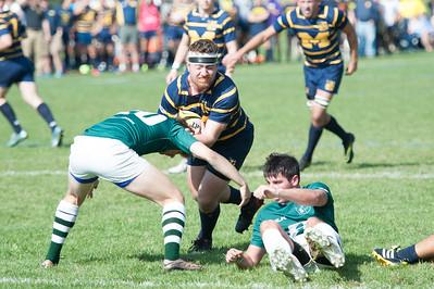 2016 Michigan Rugby vs  State 057