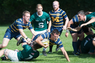 2016 Michigan Rugby vs  State 051
