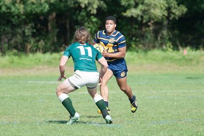 2016 Michigan Rugby vs  State 084
